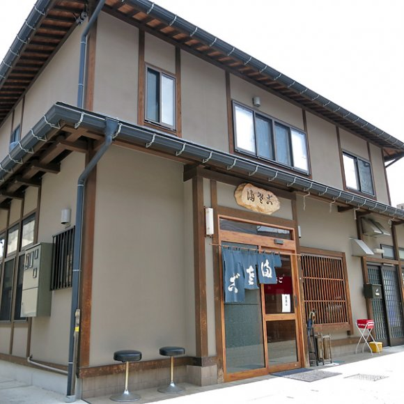 小京都・高山で食べたい「高山中華そば」歴史的超老舗中華そば屋6軒