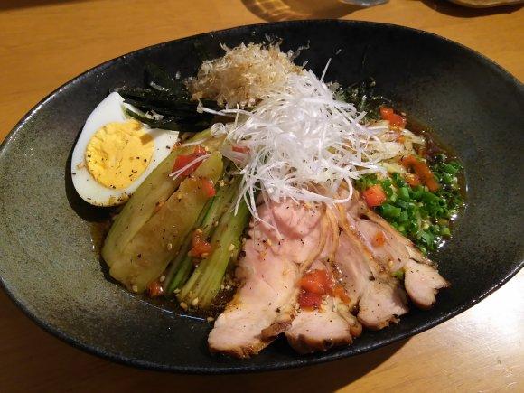 旅先で押さえておきたい!必食の極上ラーメン10選~東日本編