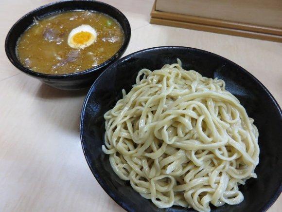 【閲覧注意】ラーメン二郎なのに特徴的すぎる東京近郊の7軒