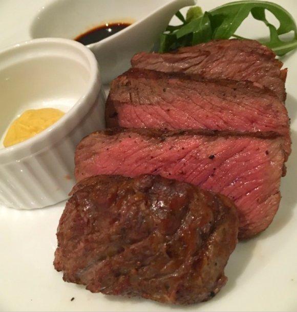 【保存版】おひとり様~宴会まで!新宿でがっつりステーキが味わえる5軒