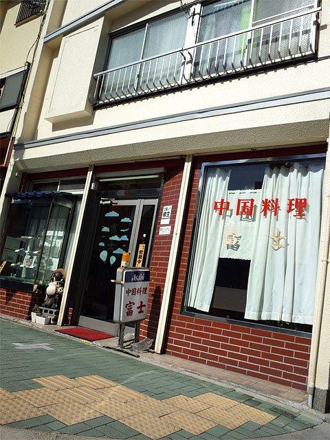 地元人なら「メーエキ」!新旧の魅力が混在する名古屋駅周辺ラーメン6選