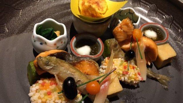 ふっくら土鍋ごはんが旨い!グルメ激戦区で注目の毎月行きたい日本料理店