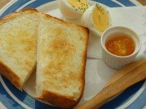 大阪のカフェでくつろぎのひと時を!ランチや珈琲も美味しいカフェ10選