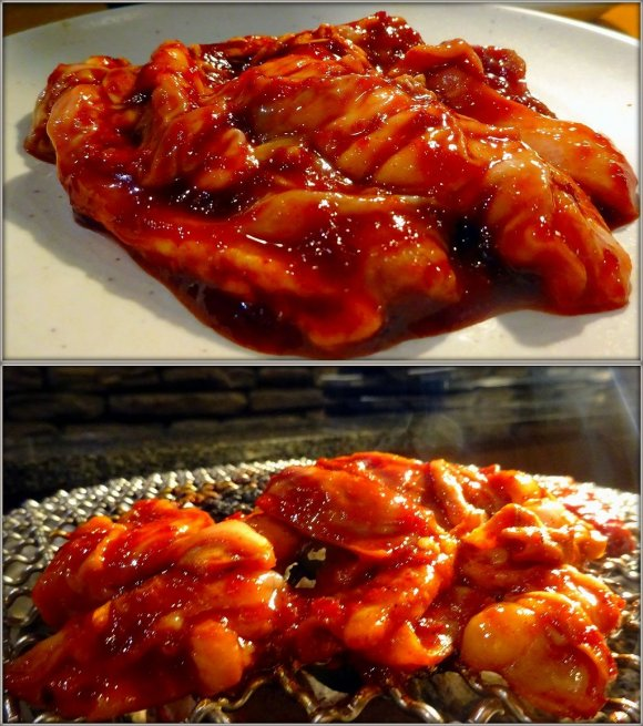 【ホルモン天国】650円90分食べ放題!一人焼肉も楽しめる最強焼肉店