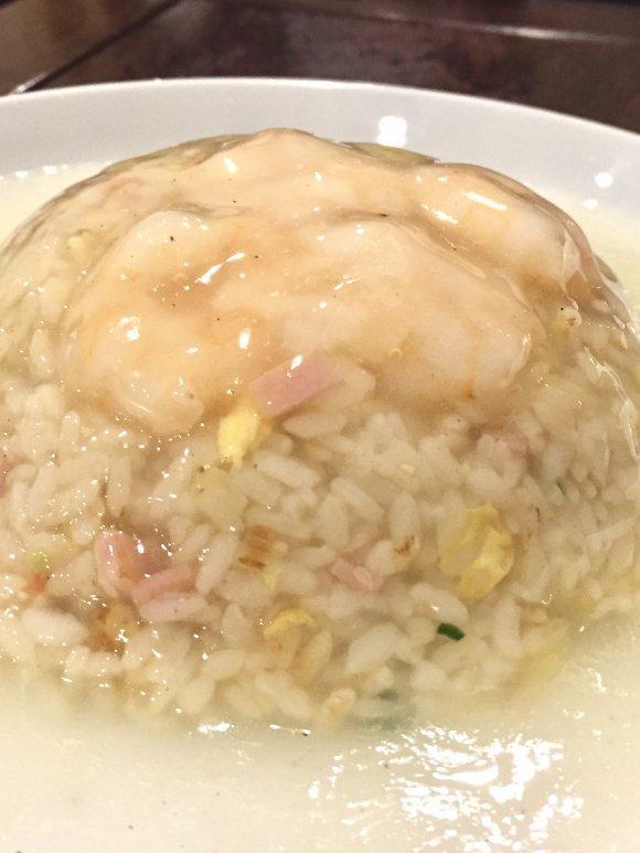 やっぱりお米が好き!日本人でよかったと感じる美味しいお米グルメ10選