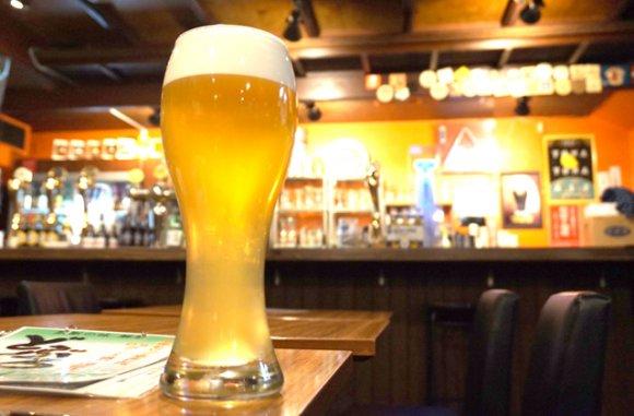 お花見にもお薦め!浅草駅チカで気軽に立ち寄りやすい酒場5選