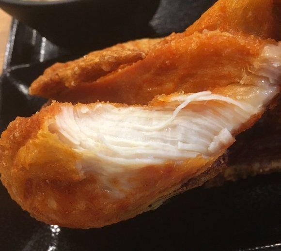 若鶏半身揚げにモンブラン専門店!5・6月にオープンした食通注目の新店