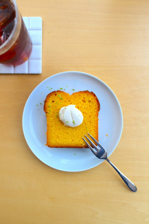 カフェ好き必見!美味しいメニューが揃う名古屋でくつろげるカフェ5選