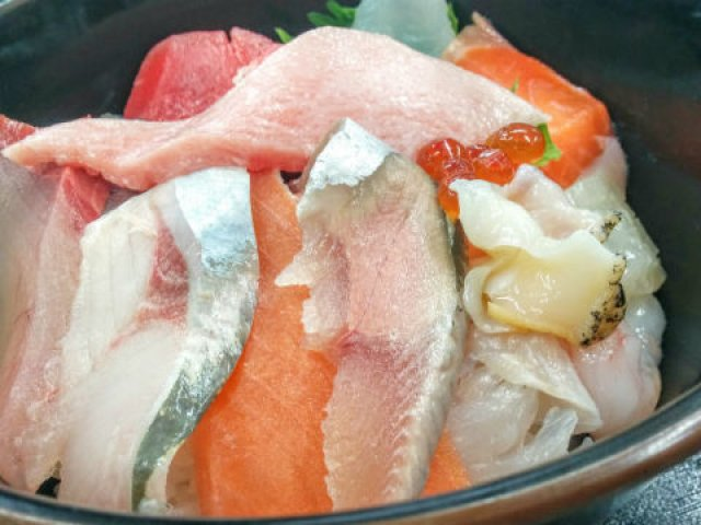 冬の観光やさっぽろ雪まつりのお供に!地元の食通お勧めの札幌グルメ7選