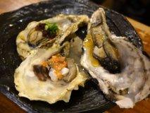 【12/3付】牡蠣の食べ放題に絶品の鳥いくら!週間人気ランキング