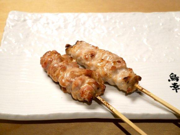 食べられるのはここだけ!八ヶ岳地鶏とソムリエ厳選ワインのマリアージュ