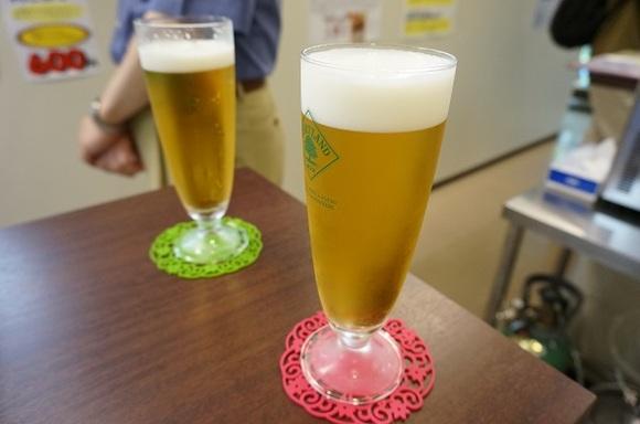 こだわりのお酒をリーズナブルに!東京角打ちガイド