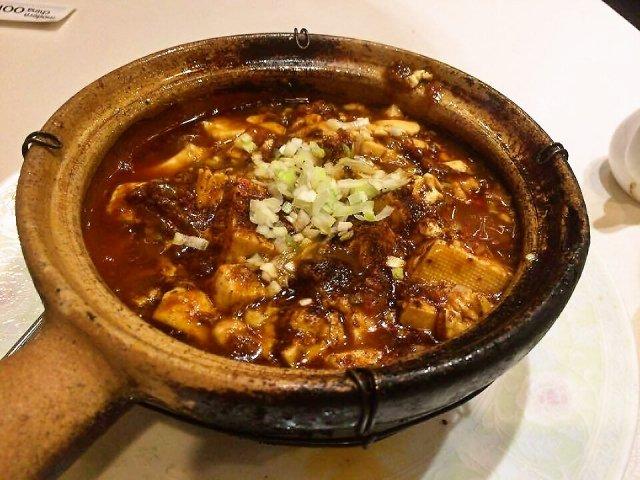 平日は3240円で出来たて中華食べ飲み放題!予約必須の人気中華料理店