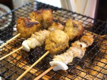 【9月4日は串の日】全部食べてみたい!全国で味わえる旨い串料理5選