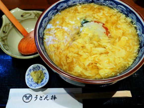 大阪で絶対外せない名店はここ!地元民からも支持を受ける美味しいお店