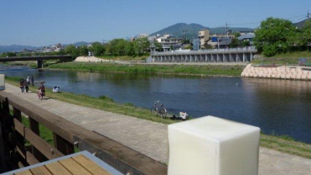 夏の京都を120%楽しむ!観光地周辺で楽しめる絶品グルメ記事6選
