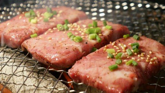 【深夜閲覧注意!】肉・天下一品・スイーツの飯テロ写真12選