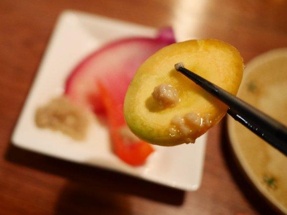 """1人前から楽しめる""""変わり鍋""""とジビエ料理に舌鼓!@人形町"""