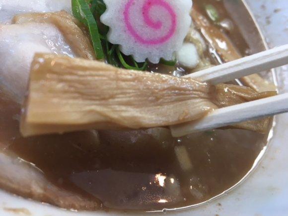 豊潤な濃厚スープが大人気!再訪したくなる「とんこつラーメン」が旨い店