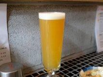樽生30種のビールが400円から!満足度の高いちょい飲みができるお店