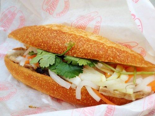 青山パン祭りにも出店!都内で味わえる世界のサンドイッチ5選