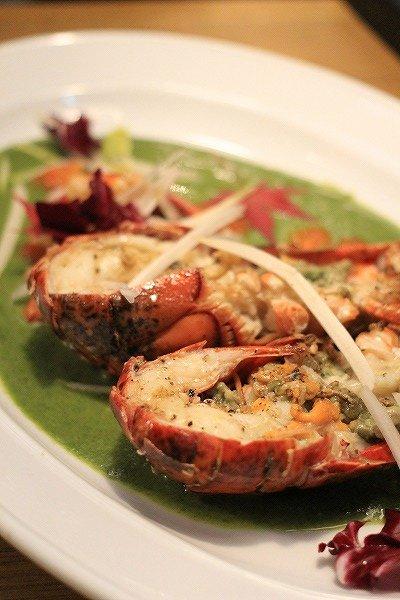 デートに女子会に!味・雰囲気共にいい牡蠣レストラン@飯田橋