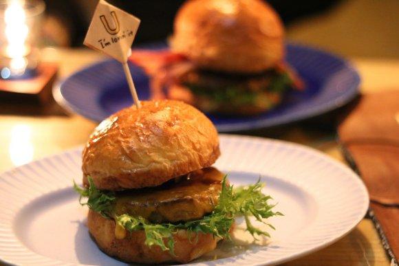すべて2016年にオープン!東海エリアのハンバーガーショップ8選