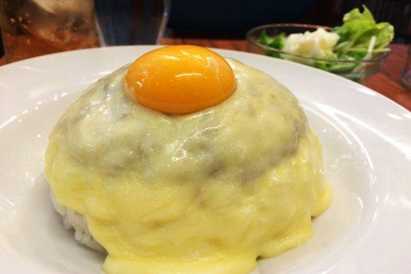 【保存版】濃厚卵の誘惑♪食通一押し都内のやみつき卵料理7選
