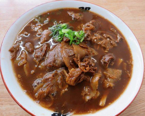 ご当地麺の雄・徳島ラーメンはココを抑えれば間違いなし!おすすめ12軒