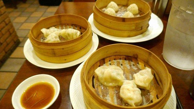何を食べても美味い…!台湾料理がリーズナブルな水道橋の『台南担仔麺』