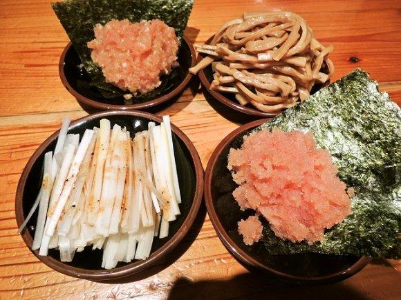 12/12は明太子の日!明太子料理が絶品のお店記事6選