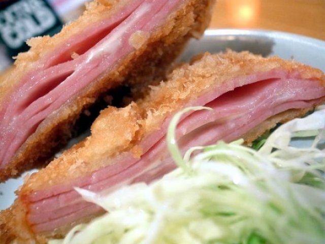 ハムカツに寿司・煮込みも!ノンベエなら覚えておきたい美味い肴のある店