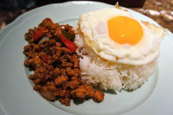 辛ウマ最高!暑い日に食べたい、辛くて旨い料理が味わえる都内のお店5軒