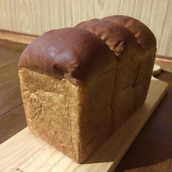 実は絶品パンの宝庫!人気「洋菓子店」が手掛ける極上パン6選