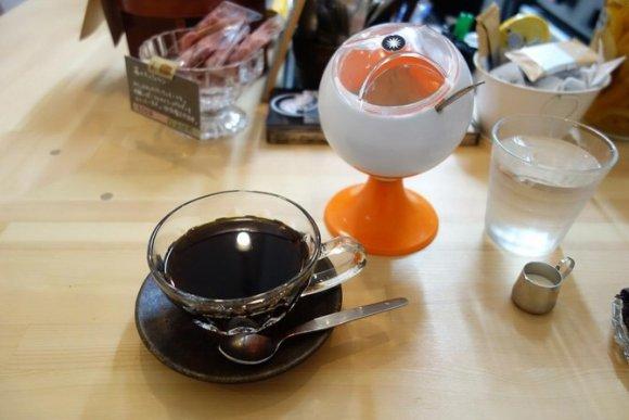 みんな大好き!ぷるんとおいしいプリンが人気の京都カフェ3選