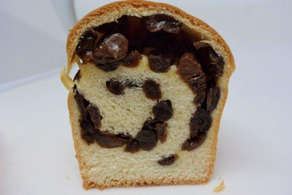誰もが懐かしさを覚える!昔ながらのレトロなパン屋さん5記事
