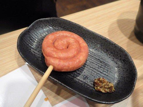 一度食べたら絶対ハマる!たった599円なのに極上の旨さのタンステーキ