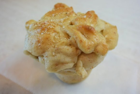 銀座の人気フレンチ店レカンがおいしいパン屋さんをオープン!