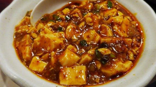 大阪で極上の麻婆豆腐を味わう!大阪でおすすめの麻婆豆腐がうまい店6選
