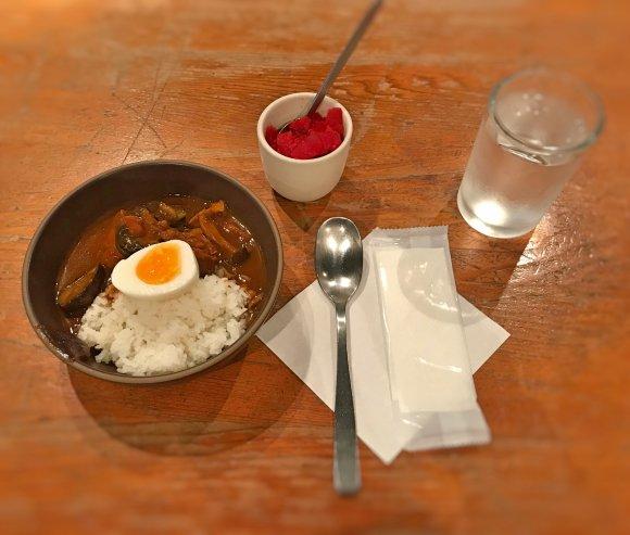 注目エリア「ダガヤサンドウ」で食べたい!マニアおすすめスイーツ5選
