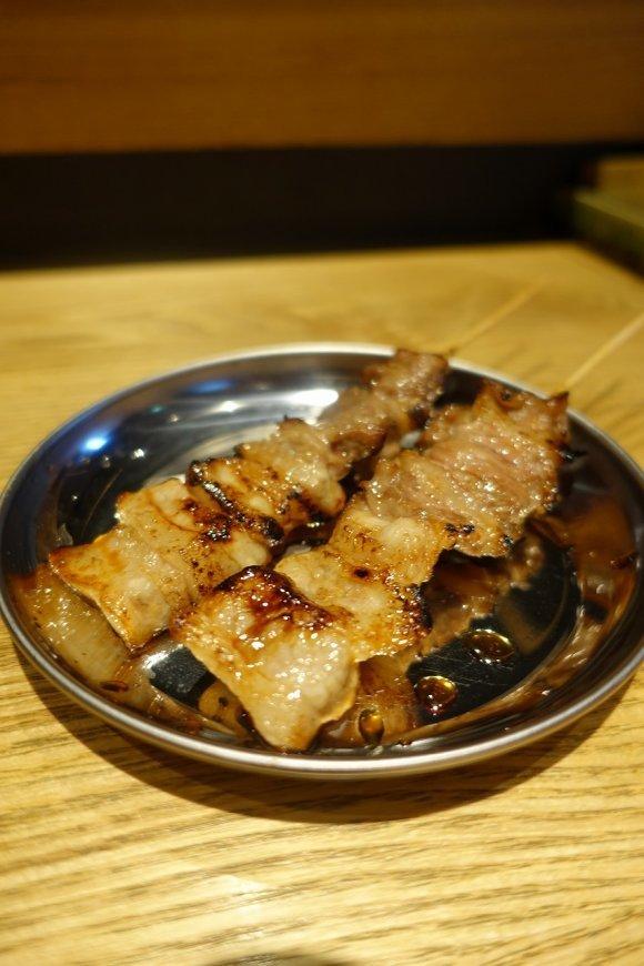 名古屋市内で夜ご飯・夕飯におすすめの5軒!味噌おでんにホルモン焼きも