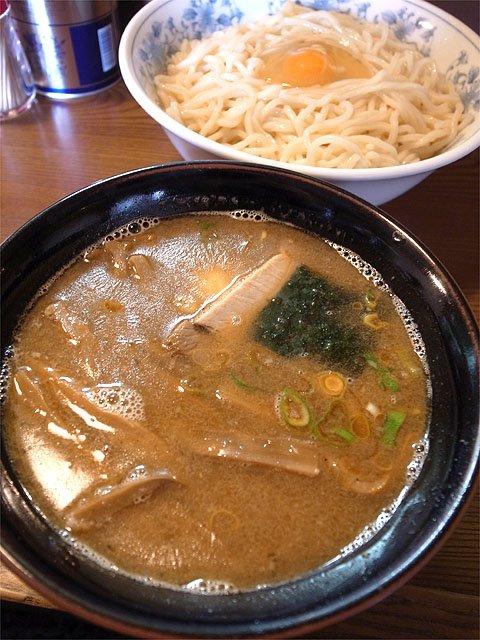 唯一無二の味!自家製麺にこだわる岐阜市~岐南町のラーメン・つけ麺4選