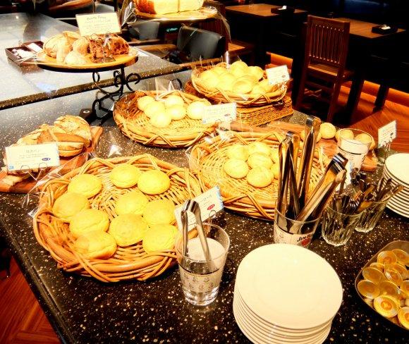 池袋でカフェ行くなら!世界初出店や幻のパンケーキまで池袋の注目カフェ