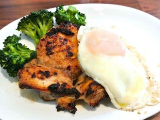筋肉食堂からペルー料理!六本木周辺で楽しめるランチ記事6選