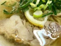 【7/22付】鶏塩ラーメンに大衆酒場のハムカツ!週間人気ランキング