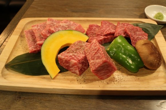 今すぐ焼肉が食べたくなる!肉好きを虜にする魅惑のお店6記事