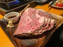 ステーキ食べ飲み放題も!超便利な新宿駅近で食べ放題や飲み放題の注目店