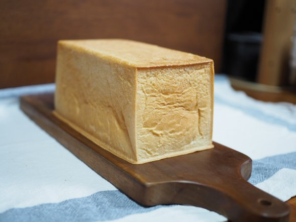 パリで人気のベーカリー『リベルテ』の海外進出2号店が京都にオープン!