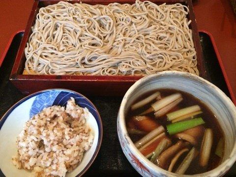 千円以下で安くて美味しい!新宿・荒木町のお勧めランチ5選