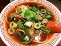 知らなきゃもったいない!本当に美味しい全国の中華そば6記事